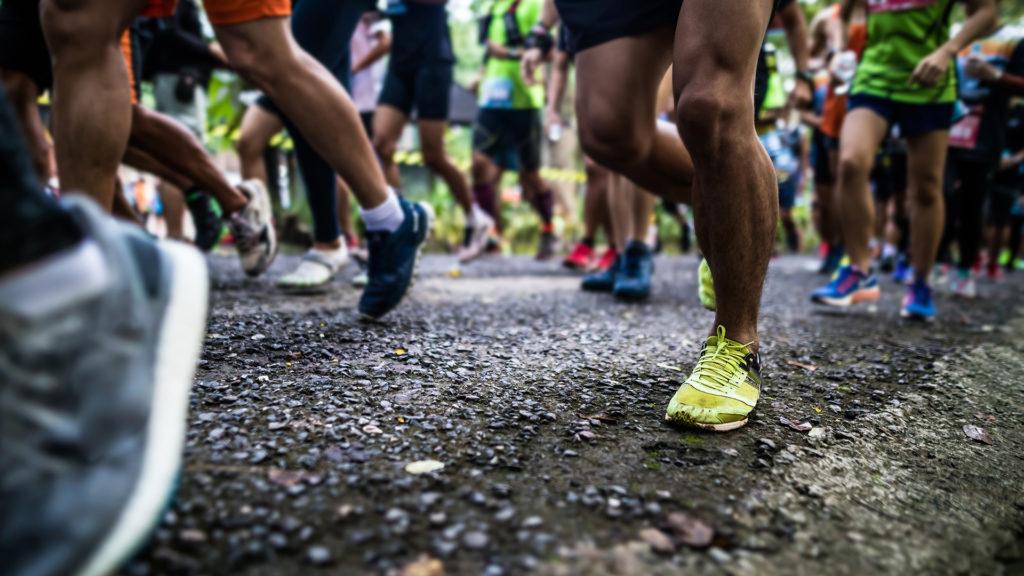 Start zapisów na X edycję naszego półmaratonu